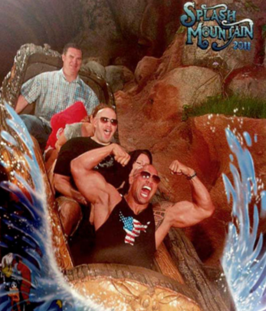 splash mountain flash - 730×854