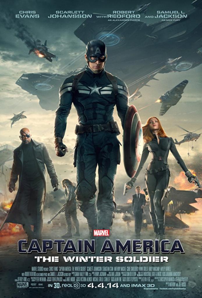 marvel filmleri,logan,avengers,guardians of the galaxy,marvel entertainment,wolverine