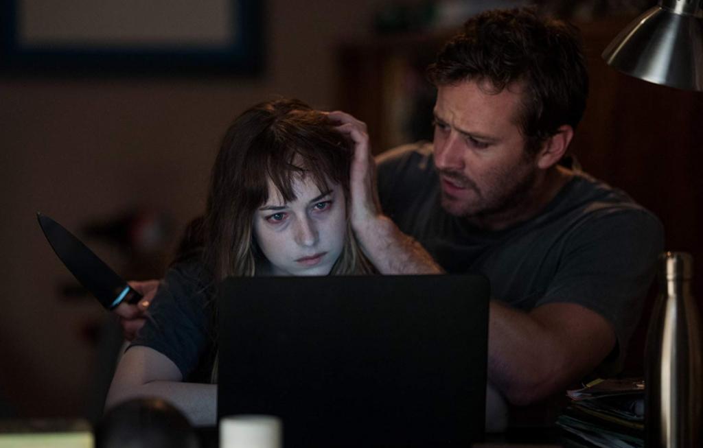 2019'da Vizyona Girecek En İyi Korku Filmleri