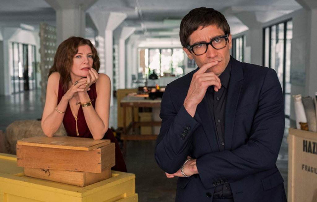 İzlemeyi Heyecanla Beklediğimiz 2019 Netflix Filmleri