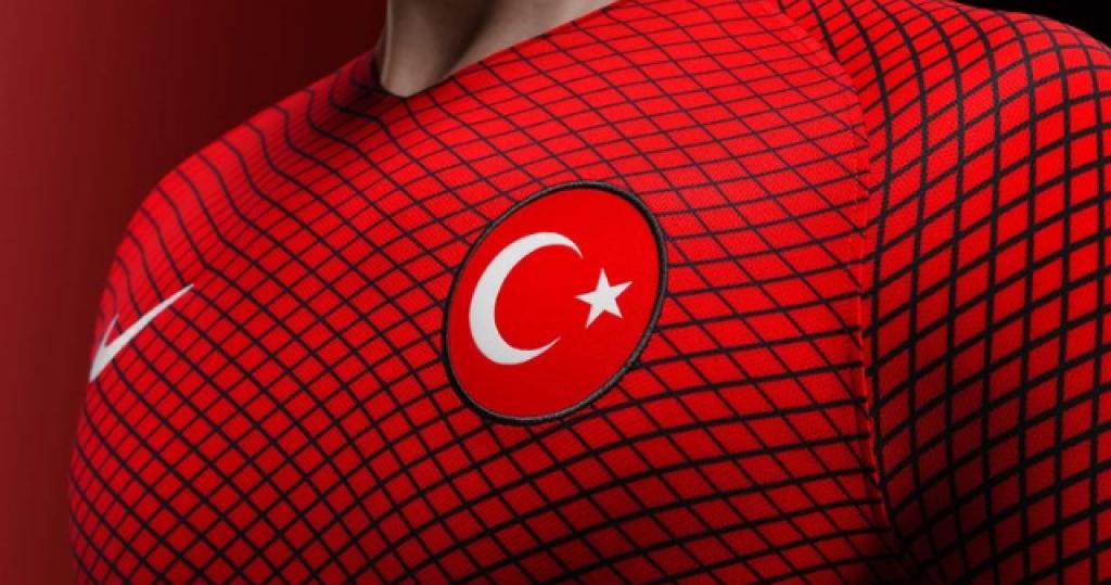 Türkiye A Milli Takımı Kadrosunda Değişiklik Var!