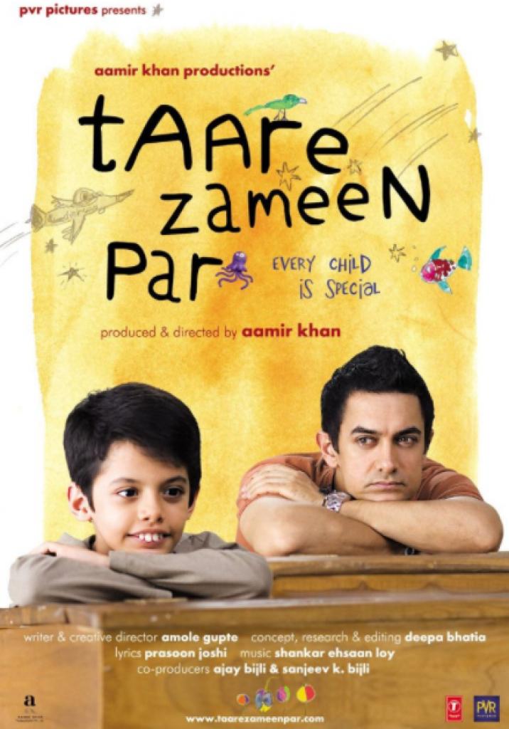hint sineması,en güzel hint filmleri,en iyi hint filmleri,bollywood,aamir khan