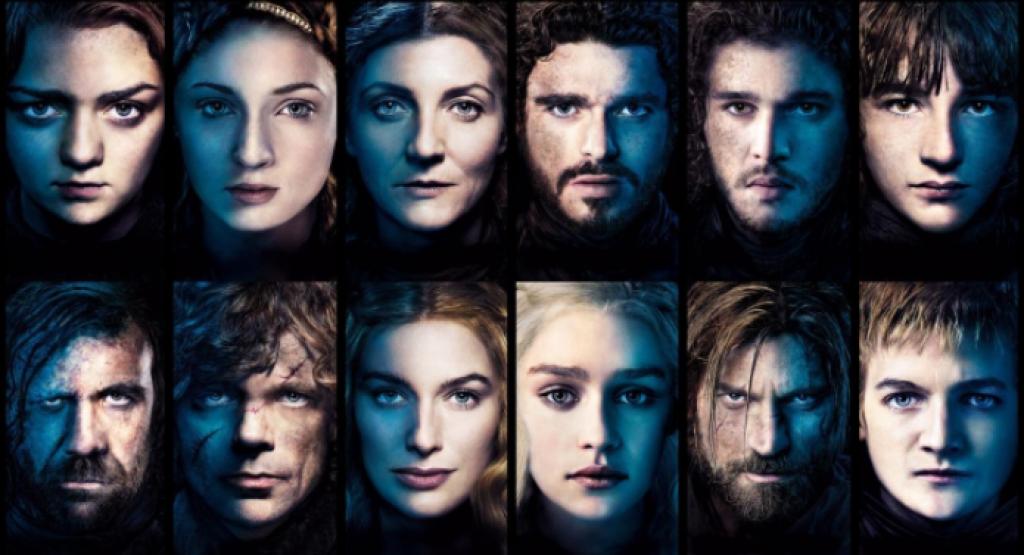 Game of Thrones: Yeni Sezon Tarihi Açıklandı