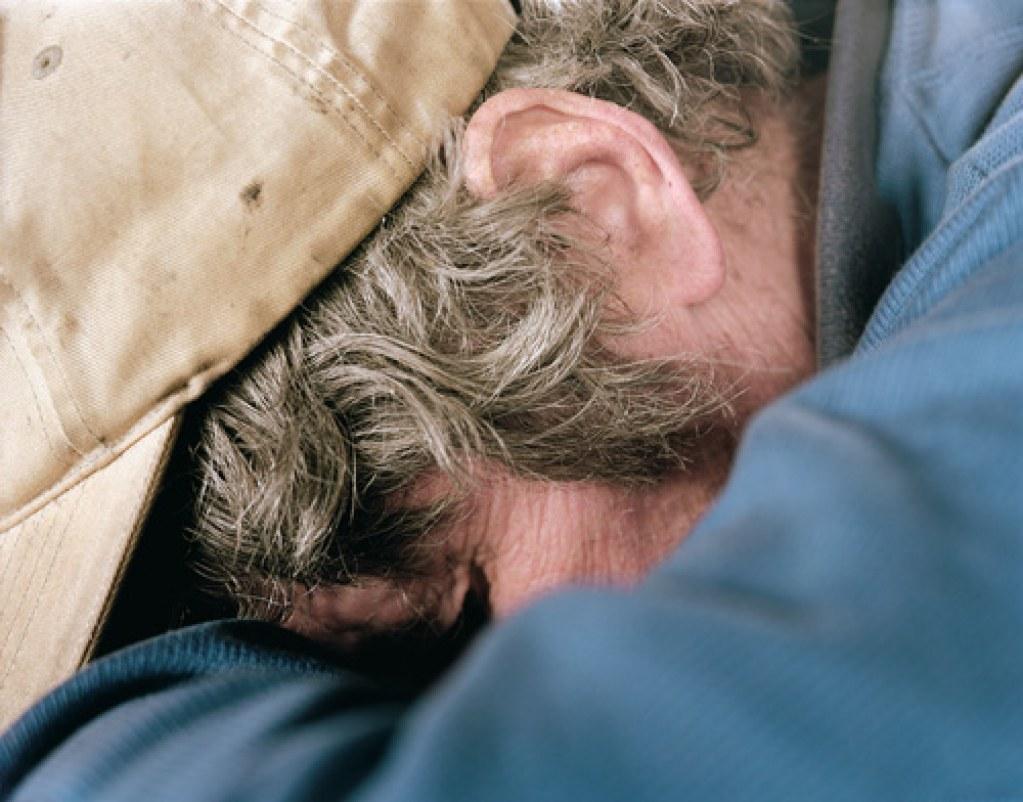Dünya Omey Island Olsaydı Dünyadaki Son Adam O Olacaktı 95