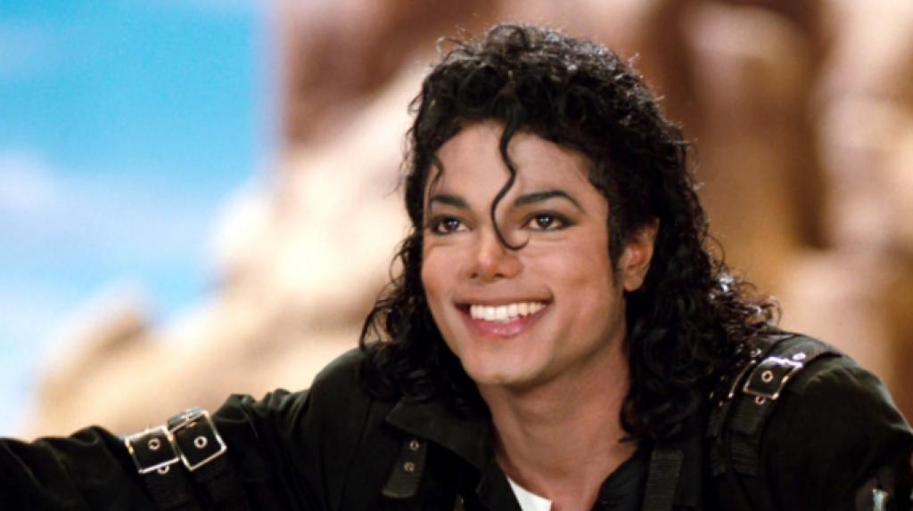 Michael Jackson Yaşıyor Mu? Şüphesi Yine Hortladı
