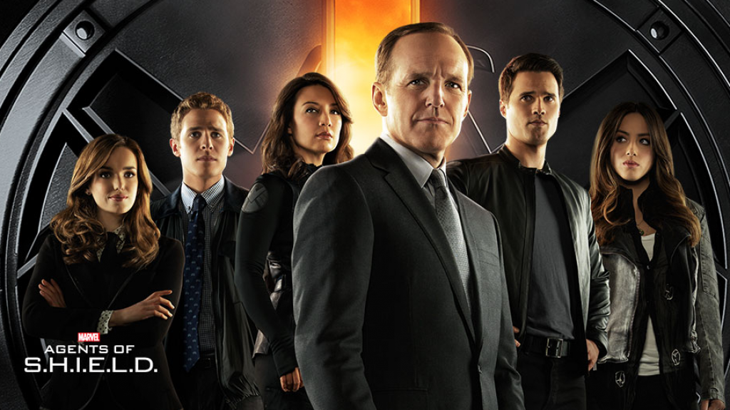 marvel,izleme sırası,daredevil,agent carter,iron fist,defenders,jessica jones,luke cage,agents of shield
