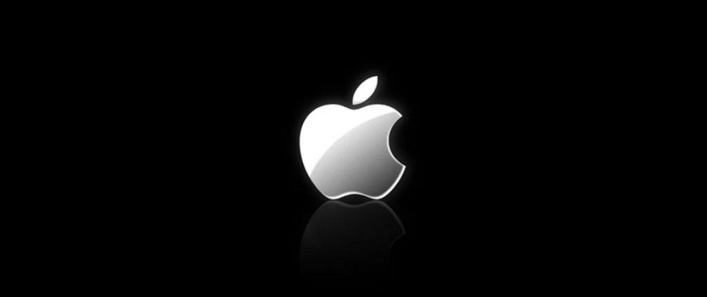 Apple'ın Logosunun Anlamı Ne?
