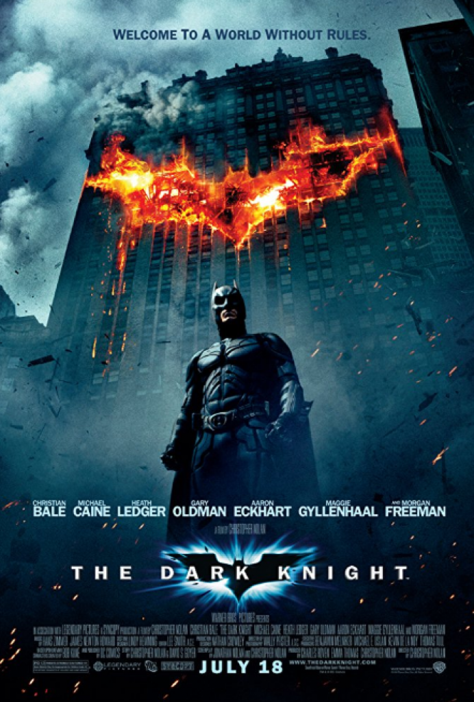 the dark knight, kara şövalye, heath ledger, batman, joker