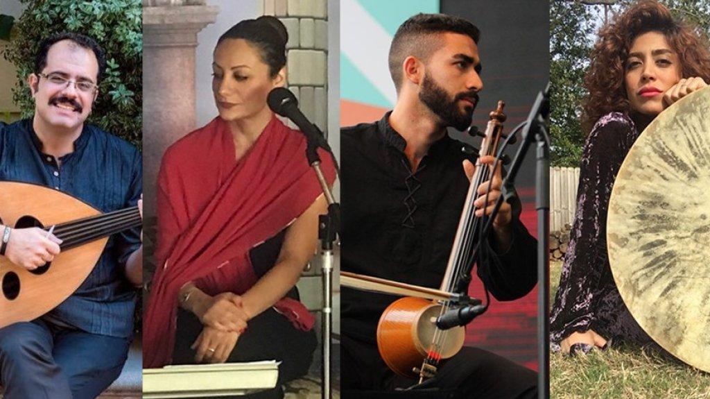 Kürtçe Şarkıların En Güzel Örnekleri