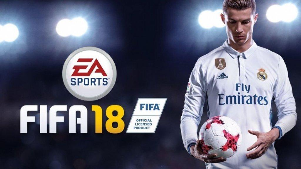 FIFA 2018'den Dünya Kupasına Özel Video