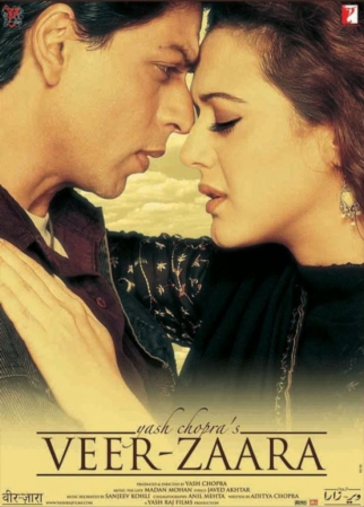 En Iyi Romantik Hint Filmleri Izlesenecom