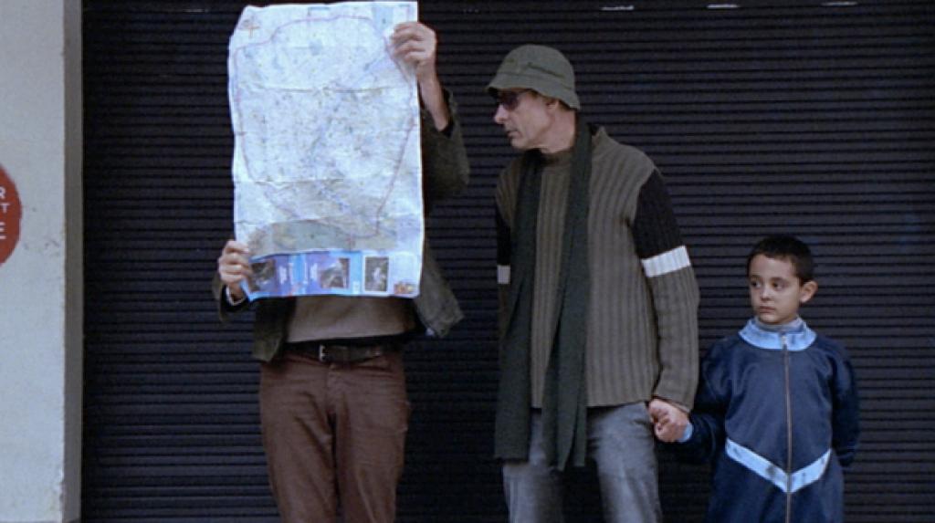 les mozart des pickpockets