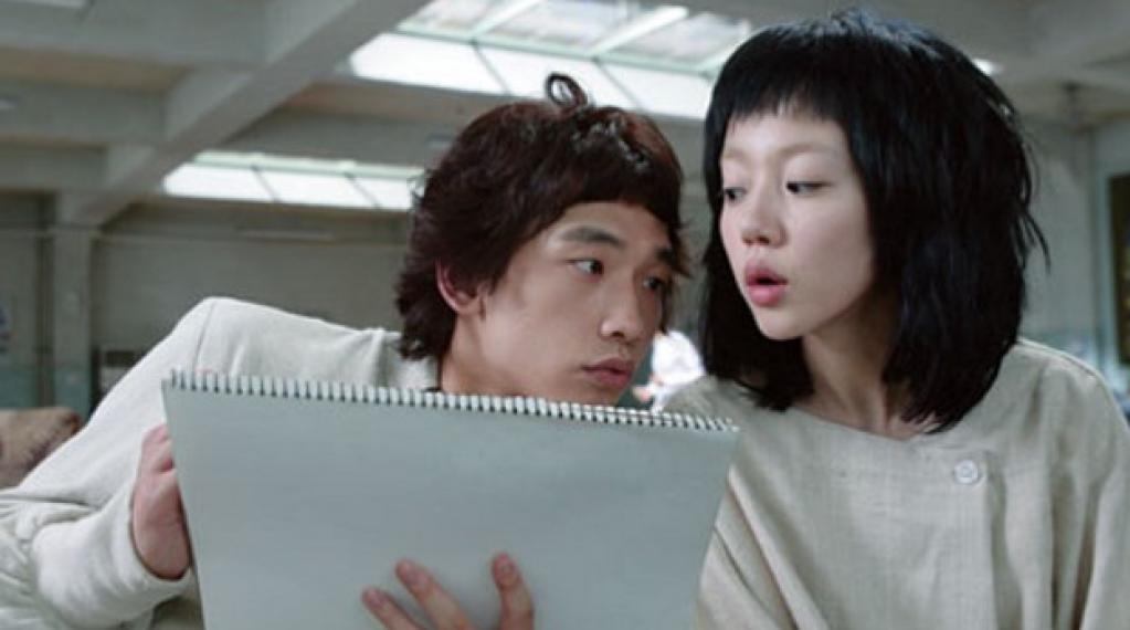 Kore Aşk Filmlerinin En Güzel Örnekleri