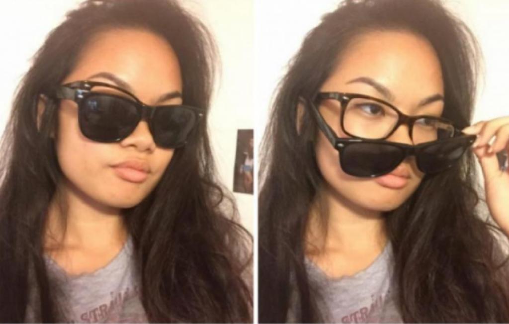 Sadece Gözlük Takanların Anlayacağı Durumlar