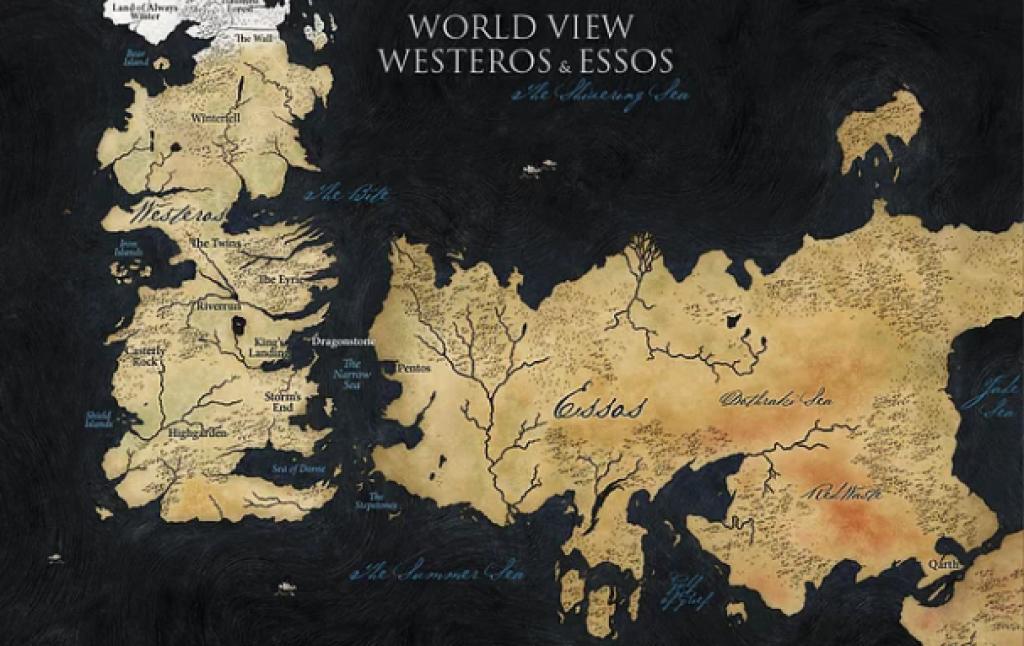 game of thrones, türkiye, mardin, kapadokya, jon snow, hbo, yeni sezon, david benioff, d.b. weiss, numan kurtulmuş