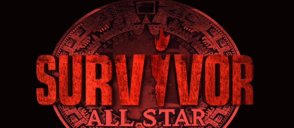 Survivor All Star Kadrosuna Son Anda İki İsim Daha!