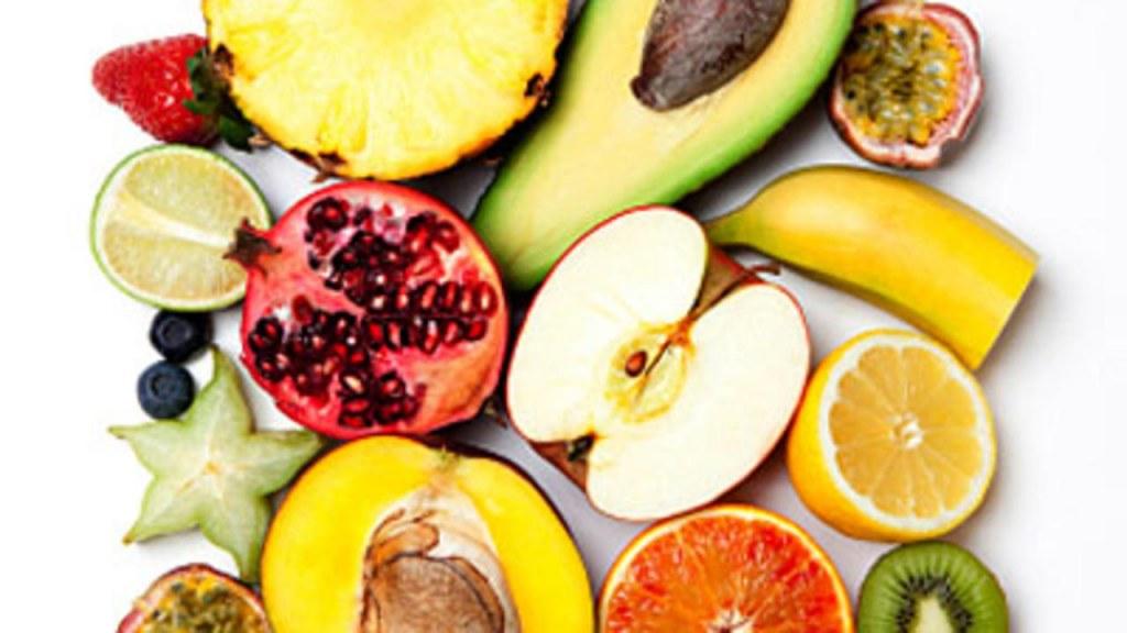 Dünyanın En Sağlıklı 10 Besini