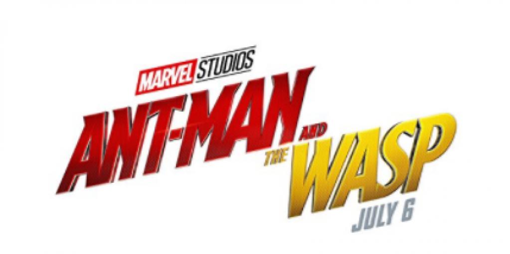 Marvel'ın Ant-Man And The Wasp'ından Yeni Fragman!