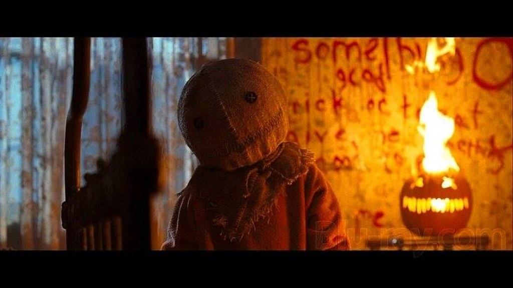 Korku ve Gerilim Türünde Rüyalarınıza Girecek 10 Film