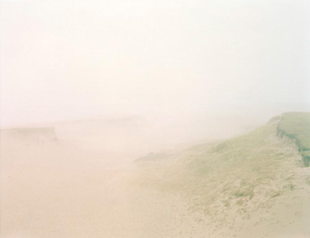 Dünya Omey Island Olsaydı Dünyadaki Son Adam O Olacaktı 55