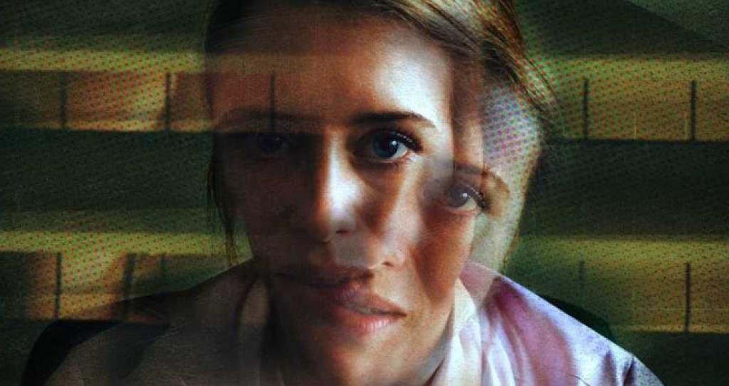 Zihninizi Zorlayacak En İyi Psikolojik Gerilim Filmleri