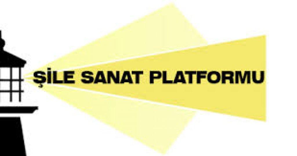 Şile Sanat Platformu Kuruldu