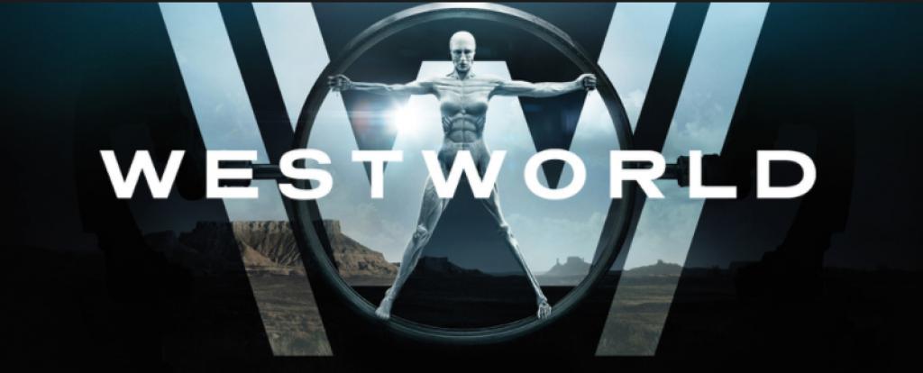 Dumanları Üstünde Bir Westworld 2.Sezon Tanıtımı