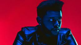 Yabancı Pop - Top 20