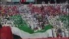 Arap Taraftar