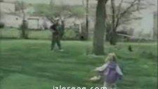 Çocuklar ve Kazalar