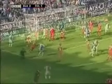 Muhteşem Gol