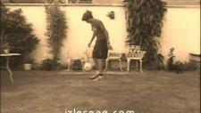Amatör Futbolcu