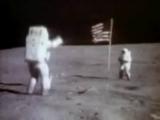 Astronot İnek