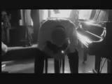 Evanescence  My Immortal (Ses Kalitesi İyi)