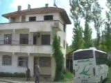Amasya Taşova  Elmakiri Köyü  Videosu