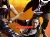 Dj Sezgin - Black Eyed Peas Boom Boom Pow