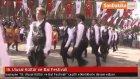 16. Ulusal Kültür ve Bal Festivali