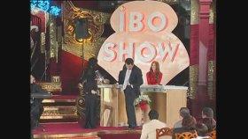 Göksel - Bünün Birinde İbo Show