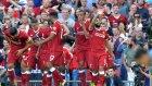Liverpool 4-0 Arsenal - Maç Özeti izle (27 Ağustos 2017)