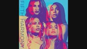 Fifth Harmony - Bridges