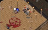 Ultima Online Efsanesi 1997