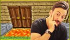 Minecraft En İyi 10 Tuzak
