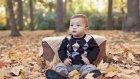 Yaylaların Yoğurdu Ninnisi #2 (Erkek Bebek Versiyonu) - Sevda Şengüler | Bizim Ninniler