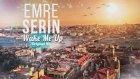 Emre Serin - Wake Me Up(Original Mix)