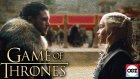 Game of Thrones 7.Sezon Finali İncelemesi - Geldiler!