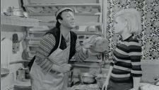 Hurda Demir Yemekten Hoşlanmam Bendeniz - Bilen Kazanıyor