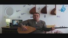 Yusuf Ali Eren ~ Ben Melamet Hırkasını [haydar Haydar]