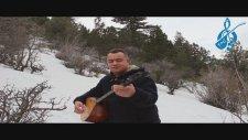 Yusuf Ali Eren ~ Neredesin Sen