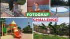 Fotoğraf Challenge, Eğlenceli Çocuk Videosu