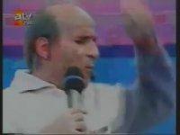 Salim Dündar - El Cordobes